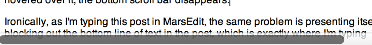 TypingProblem